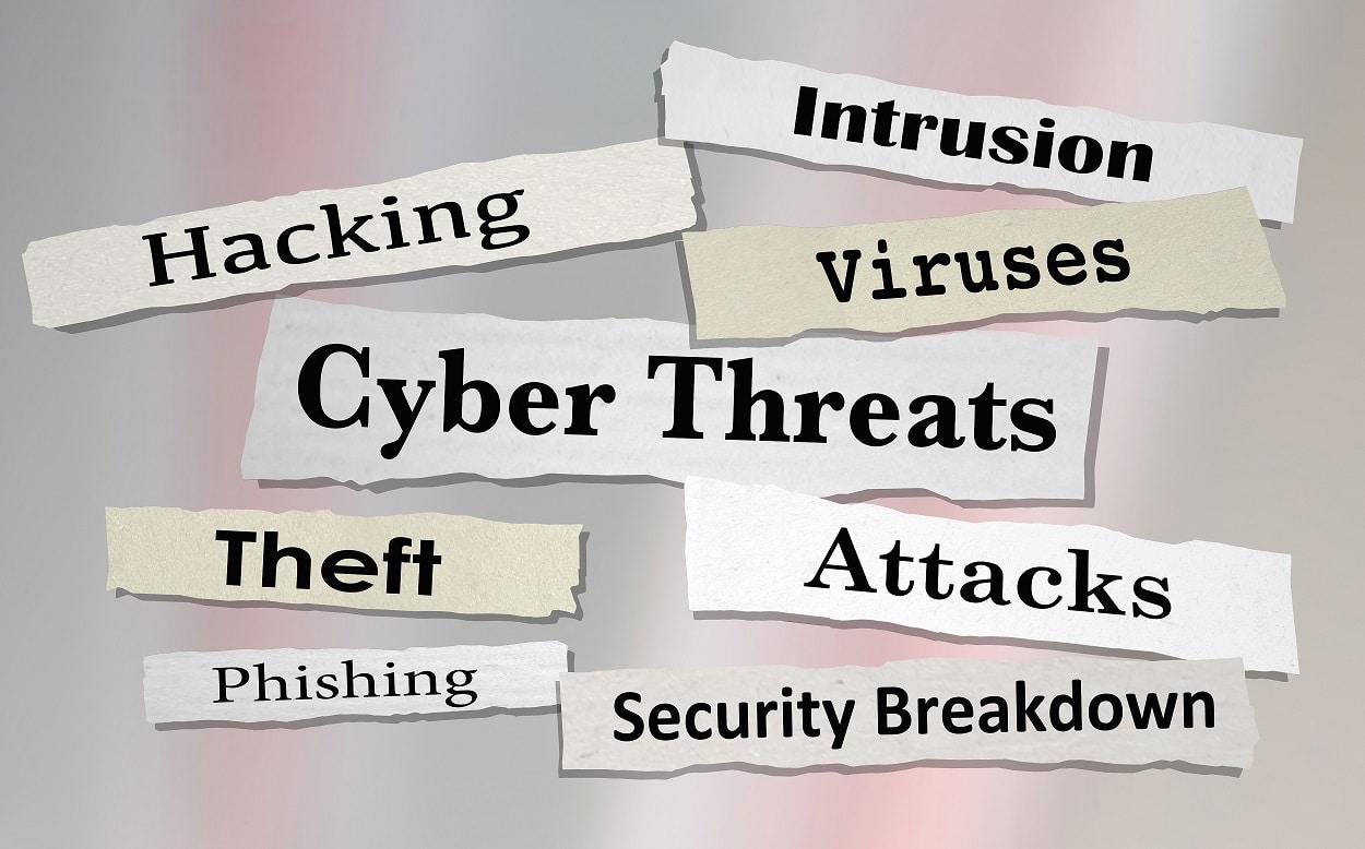 Hacking-Gruppe Turla versteckt Schadprogramm in Zensur-Umgehungssoftware