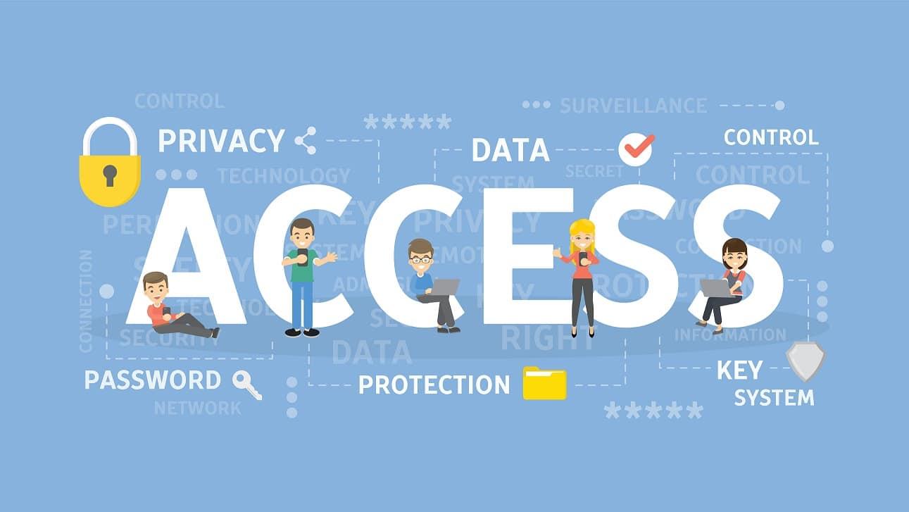 VPN Client mit biometrischer Authentisierung und optimiertes VPN Management System für Juniper SRX Series