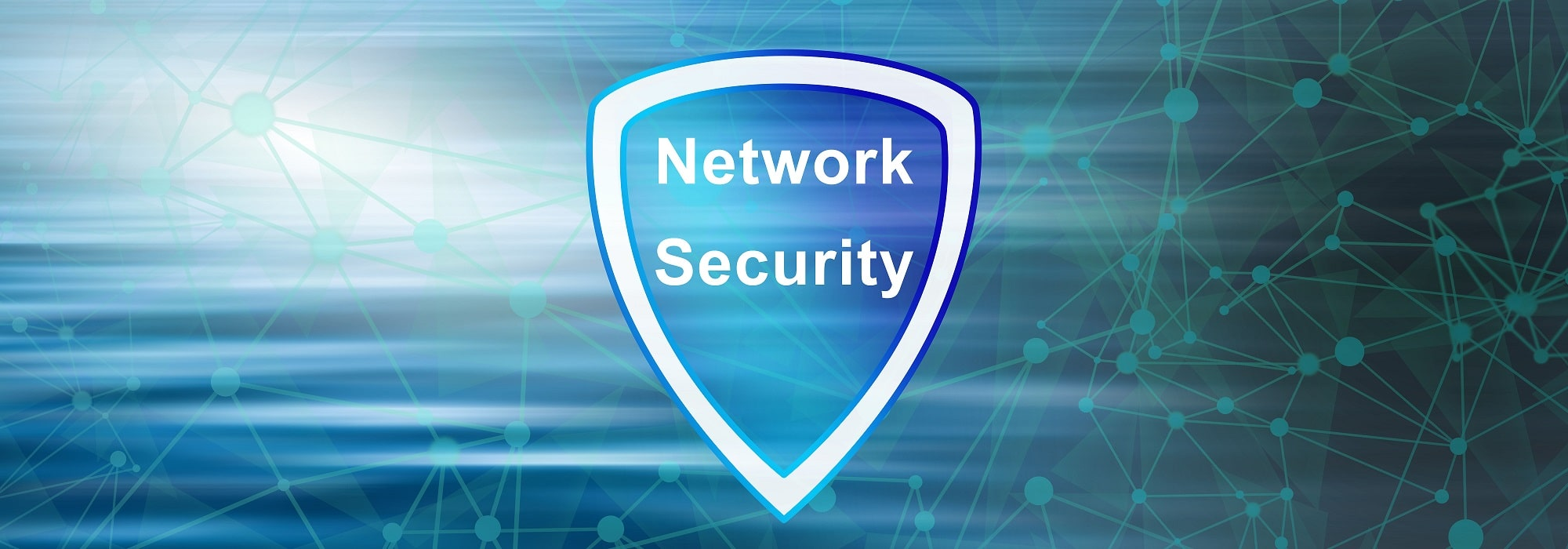 Beitragsbild zu Fortinet führt maschinelles Lernen für FortiWeb Web Application Firewall ein