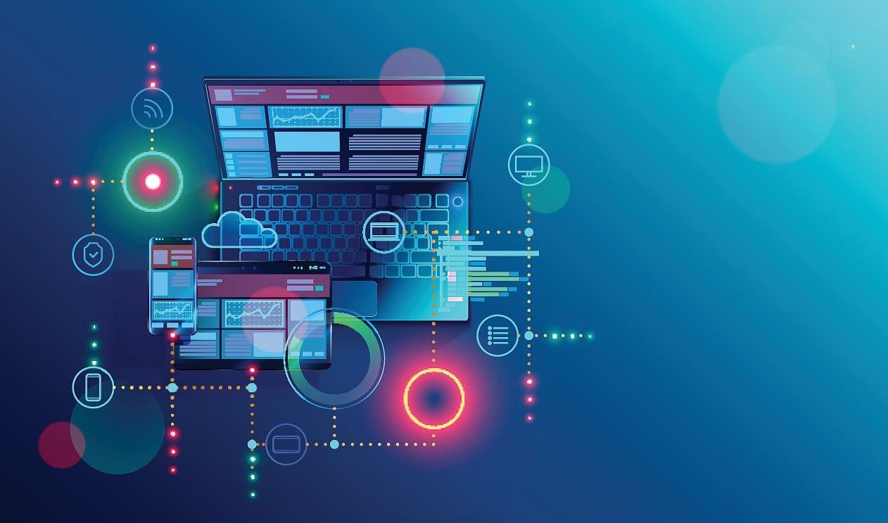Trend Micro startet Dienst für Managed Detection & Response mit Hilfe umfangreicher Bedrohungsdaten