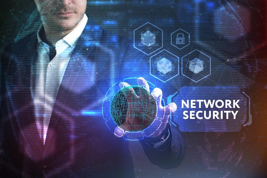 Tenable-Lösung sichert kritische Infrastrukturen in konvergierten IT/OT-Umgebungen