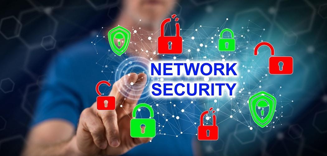 Zwei Drittel der Netze sind nicht sicher – nach Ansicht ihrer Betreiber