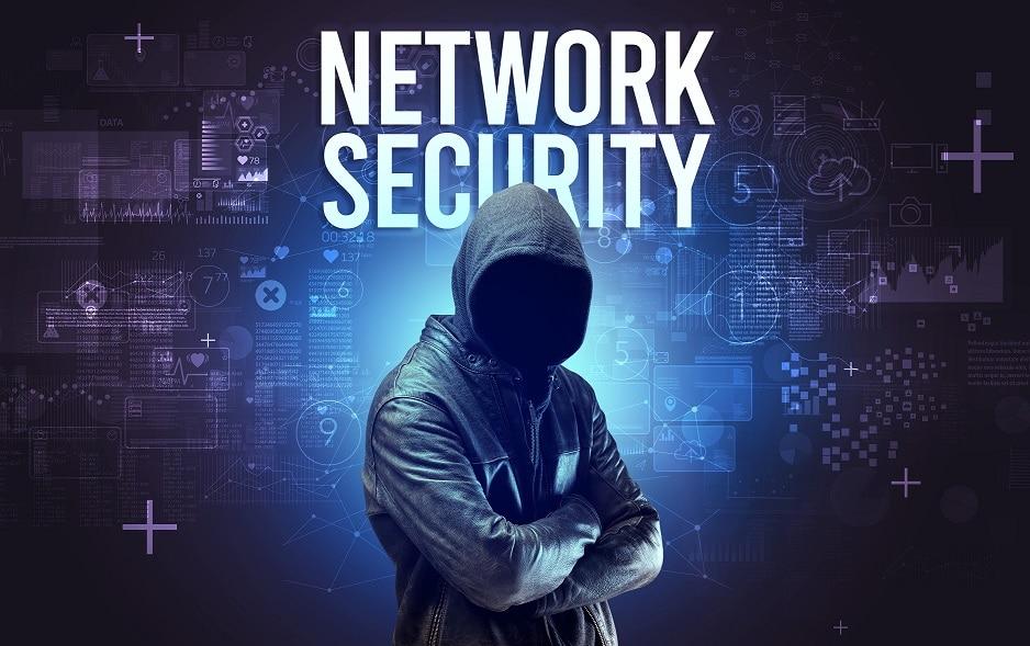 Beitragsbild zu Studie: Mangelnde Übersicht über die Netzwerk- und Gerätenutzung bringt Unternehmen in Gefahr