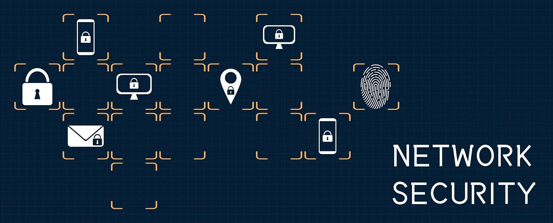 VPN Management mit neuer 2-Faktor-Authentisierung