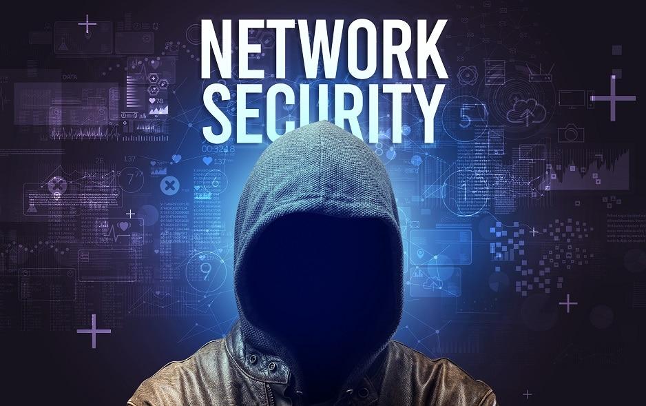 Trend Micro vereinfacht Bedrohungserkennung und Netzwerk-Analytics