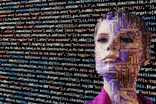 Künstliche Intelligenz sichert Kommunikationsnetze