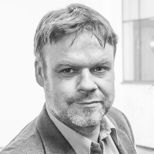 Don´t Panic Group: Schnelle Vernetzung und Informationsaustausch für IT-Security-Spezialisten