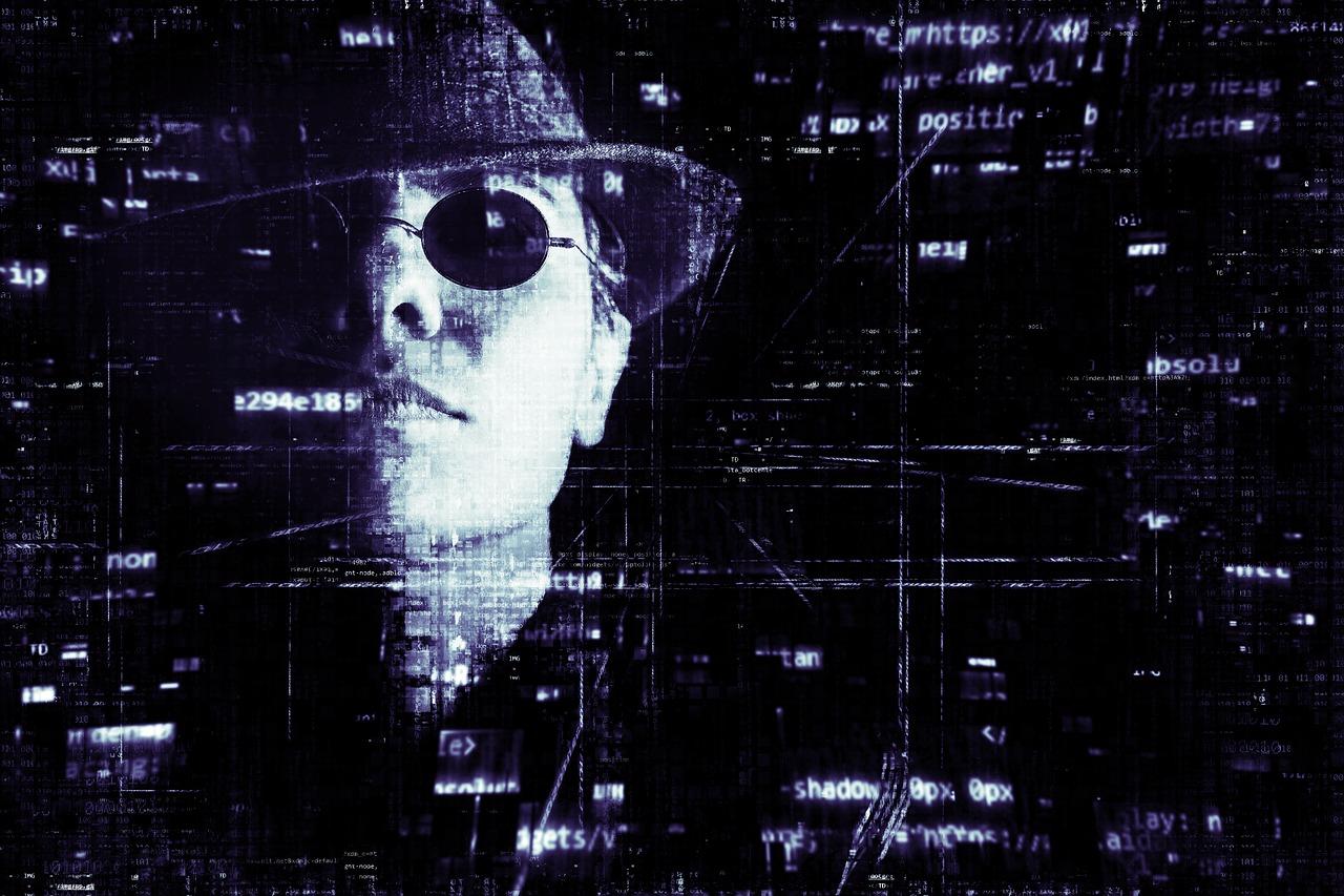 Weltweit wachsendes Betrugsproblem mit KI-basierter Sicherheits- und Biometrie-Technologie bekämpfen
