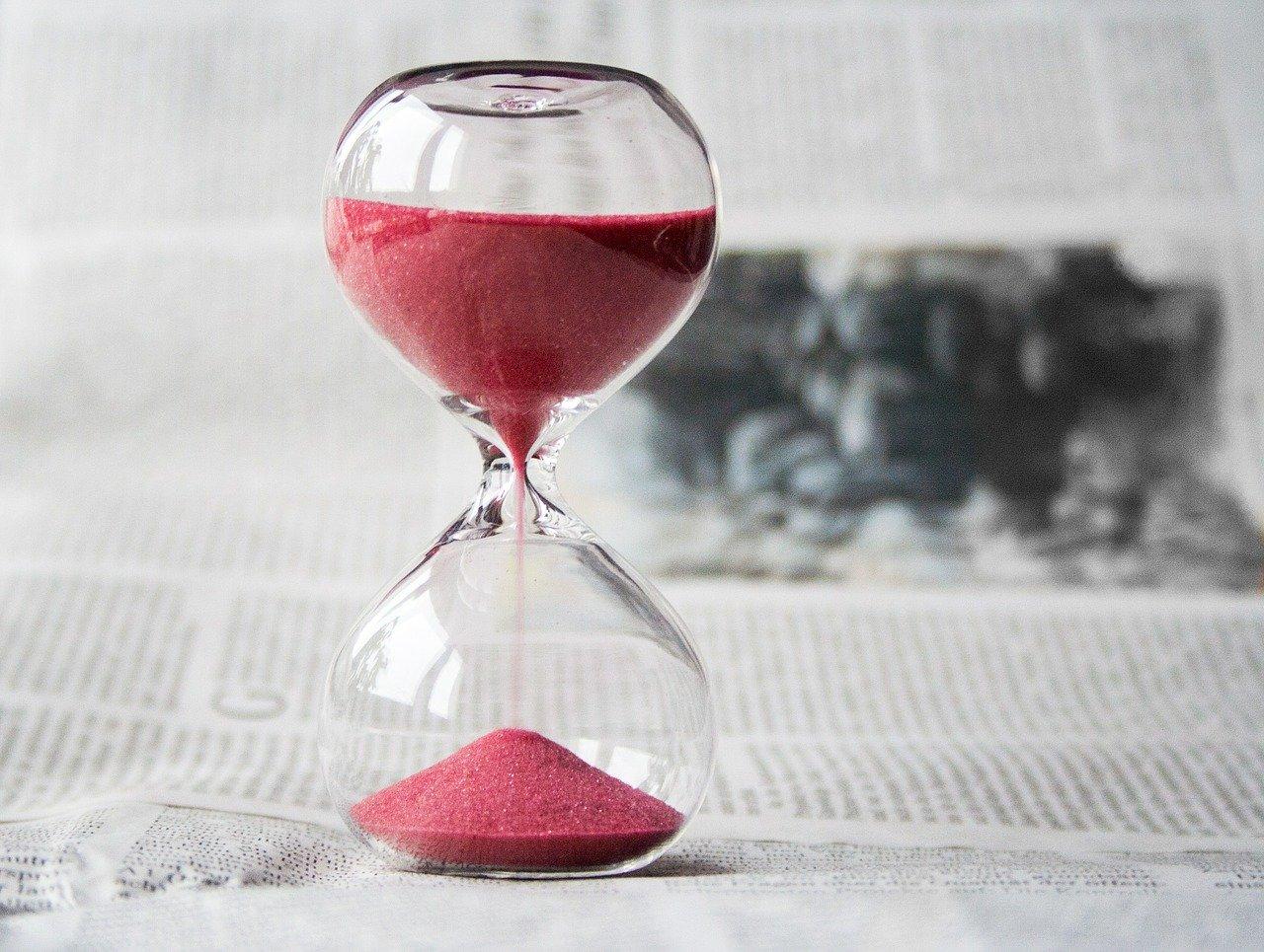 Homeoffice-Infrastruktur in fünf Minuten per Cloud VPN aufbauen