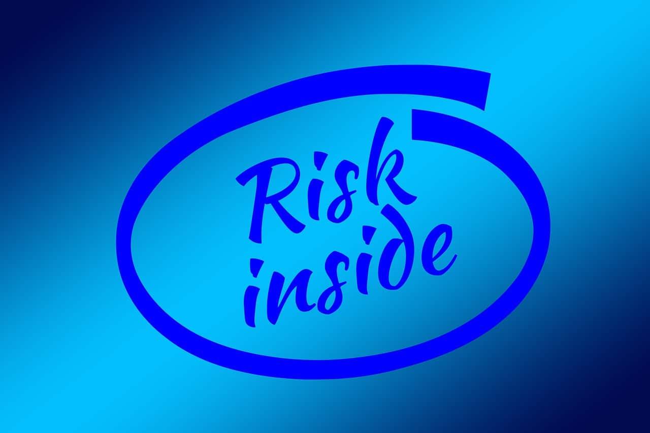 Beitragsbild zu Neue Sicherheitslücke bei Intel-Prozessoren entdeckt