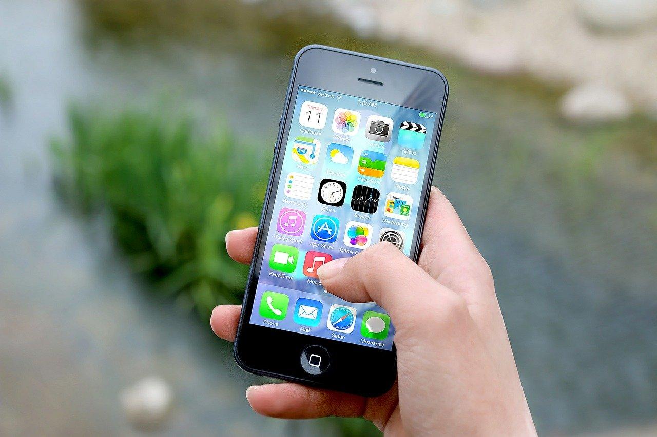 Beitragsbild zu Elcomsoft Phone Viewer extrahiert geheime Telegram-Chats aus dem iPhone-Dateisystem-Image