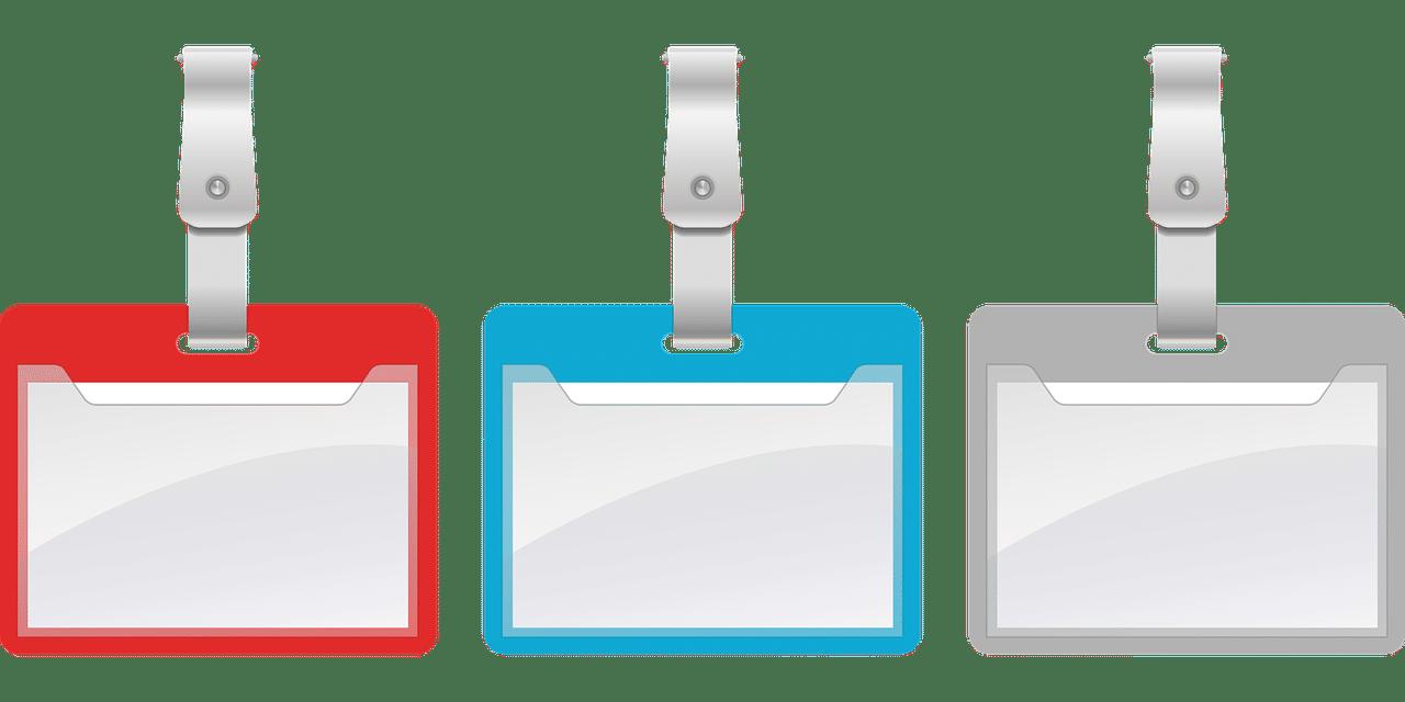 Beitragsbild zu Samsung, BSI, Bundesdruckerei und Telekom Security bringen gemeinsam Personalausweis aufs Smartphone
