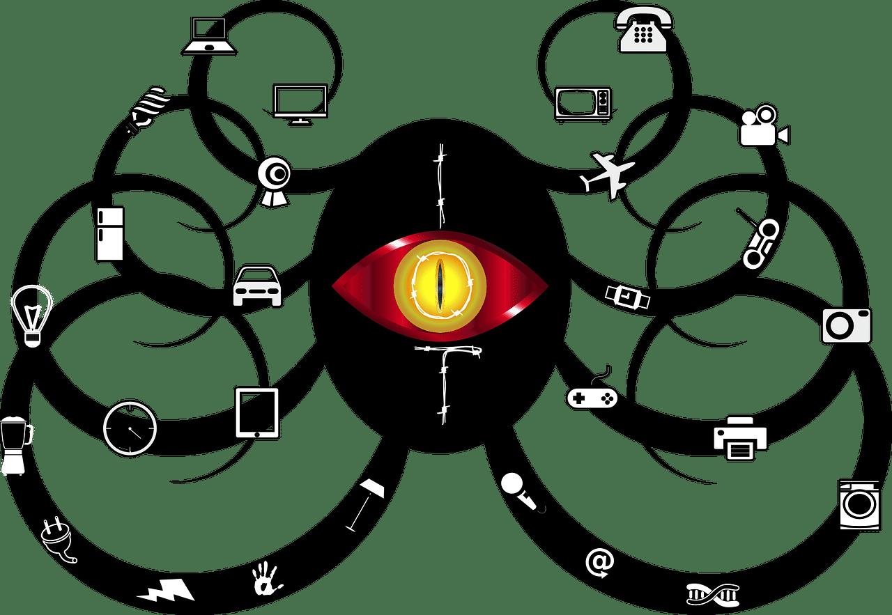 Beitragsbild zu Mikrosegmentierungsschutz jetzt auch für Medizin- und IoT-Geräte