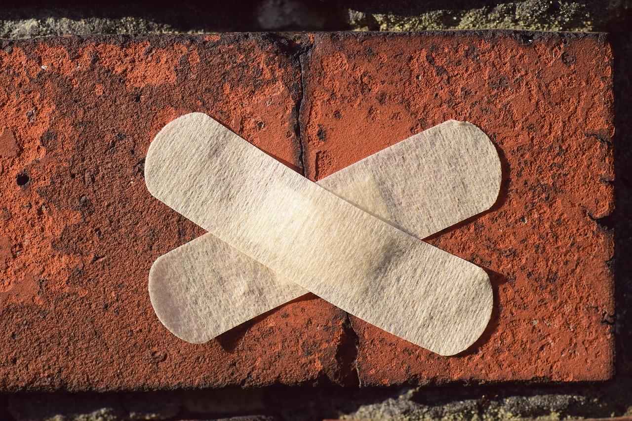 Patchday Januar – Meltdown/Spectre, 16 kritische Microsoft-Patches, 1 Adobe-Patch