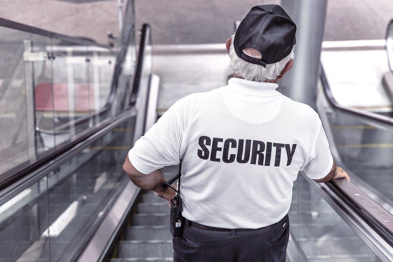 Umfassender Schutz, der über die Sicherheit von Microsoft Office 365 hinausgeht