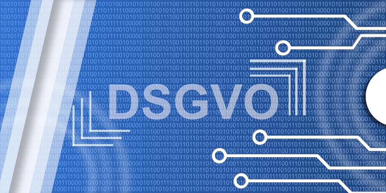 Beitragsbild zu Qualys vereinfacht DSGVO-Compliance mit neuen Out-of-the-Box- Funktionen für den Security Assessment Questionnaire (SAQ)