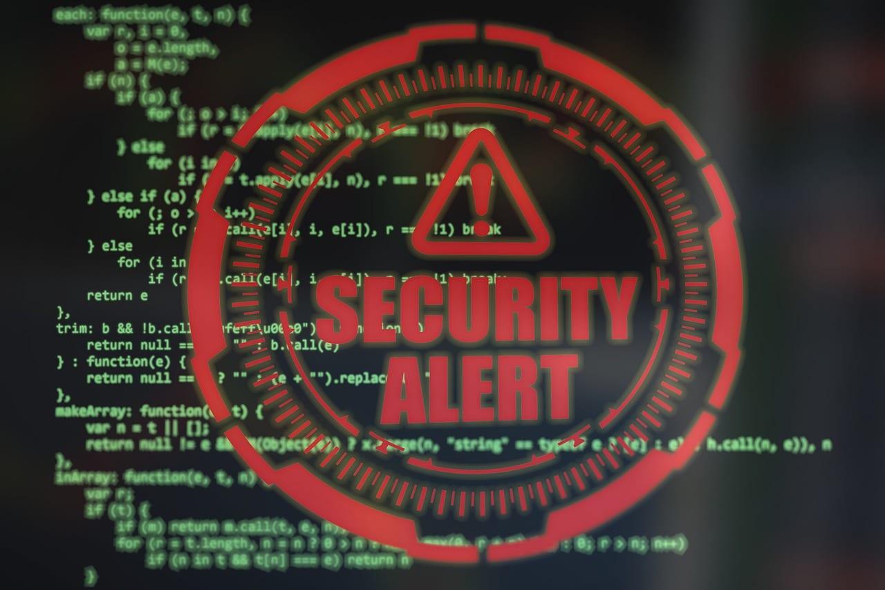 Warnung vor gezielten Ransomware-Angriffen auf Unternehmen
