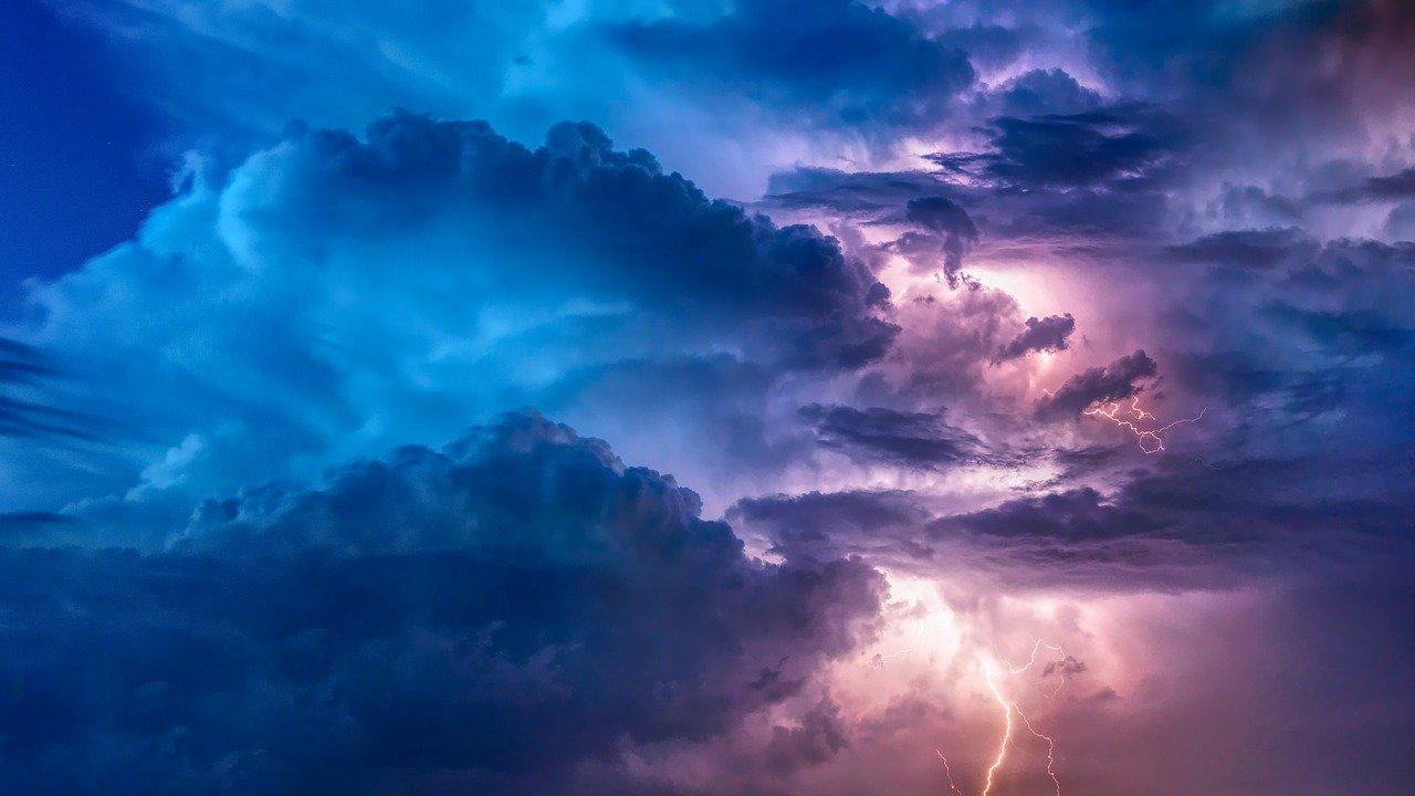 Cisco Cloud Index: 2021 läuft 95 Prozent des Datenverkehrs aus der Cloud