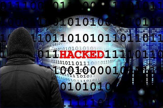 Report zu Cybersicherheit zeigt ausgefeiltere Angriffe in Deutschland