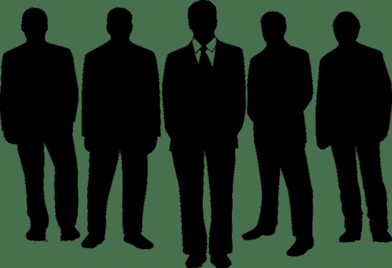 Gefährdungen durch Man-in-the-Middle-Angriffe (Teil 2)