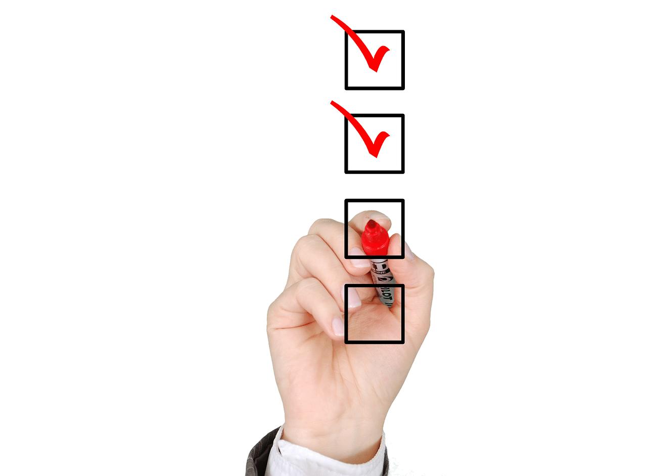 Gartner CIO-Umfrage: Organisatorische Störungen und Finanzierungsdefizite sind zentrale Herausforderungen für Behörden