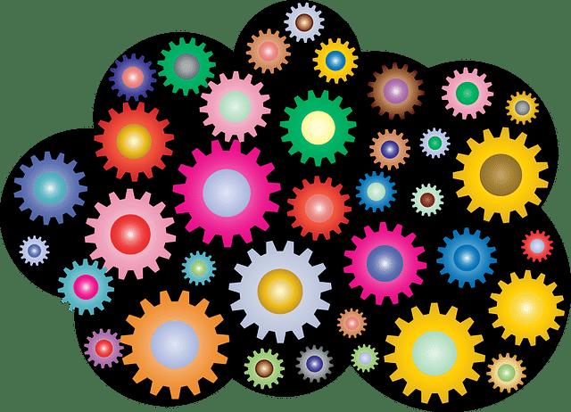 Zertifizierte Cyber-Security für vernetzte Produkte