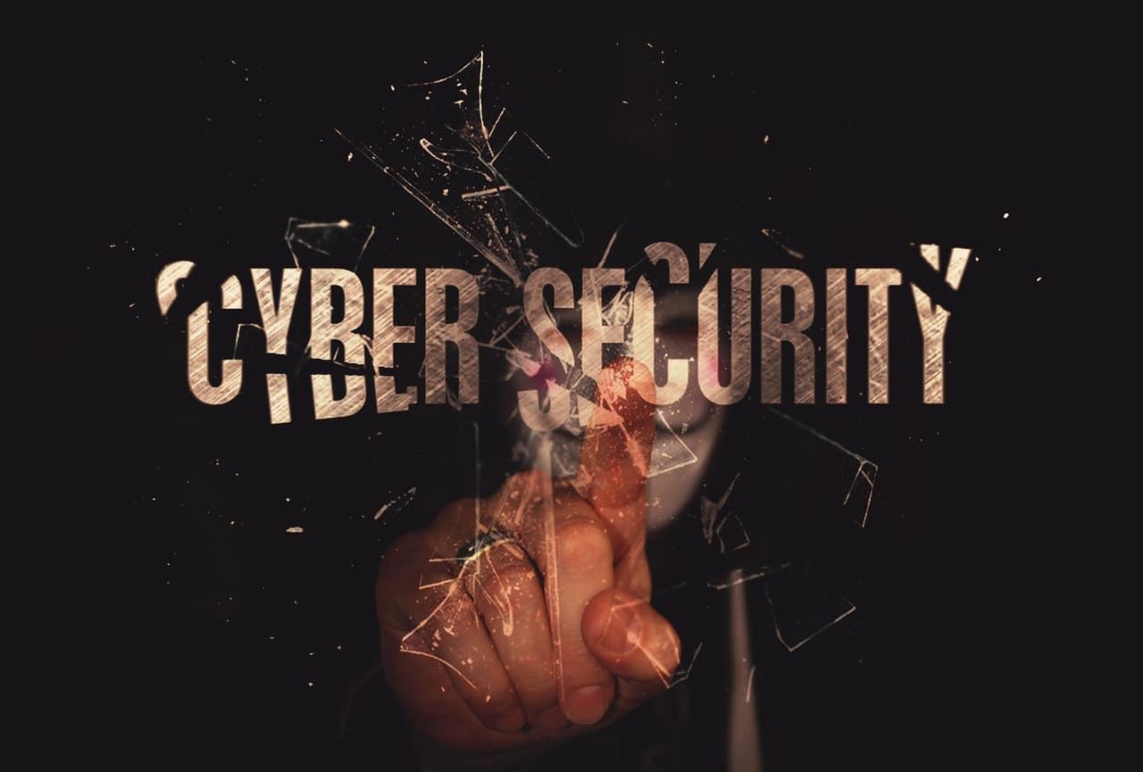TÜV Cybersecurity Studie