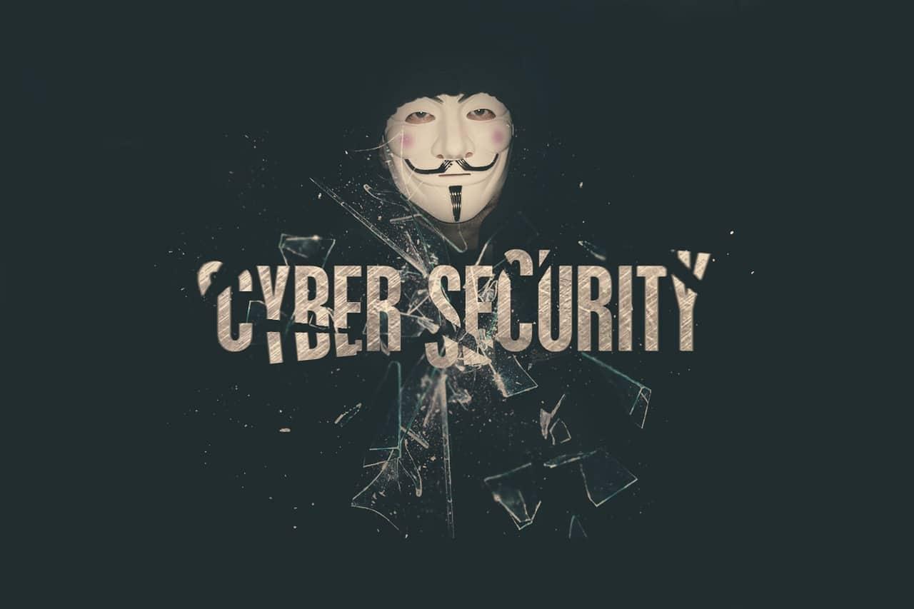 Cybersicherheit: Vom Kostenfaktor zum Business Driver