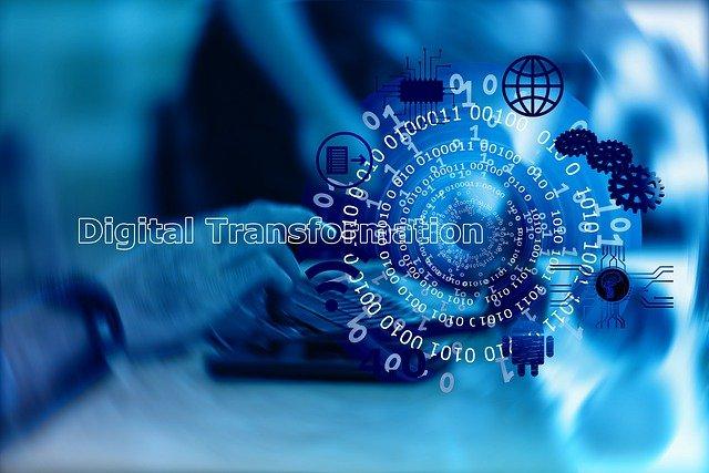 Beitragsbild zu Cyber Exposure: Die Digitale Transformation erfordert neue Konzepte für IT-Security