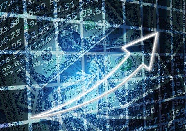 Beitragsbild zu Gartner-Prognose: Die weltweiten IT-Ausgaben werden 2019 rund 3,8 Billionen US-Dollar erreichen