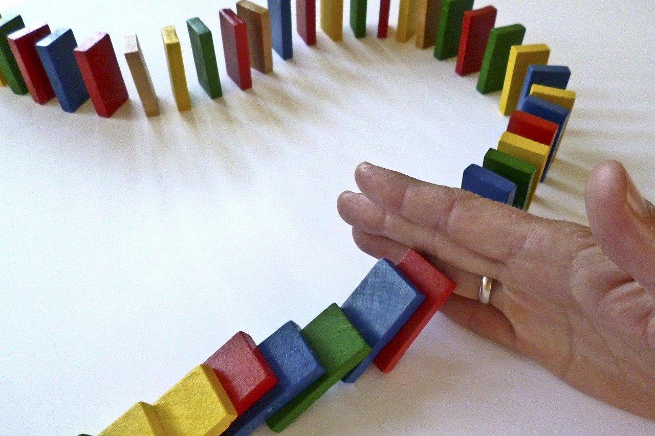 EU-DSGVO: IT-Risiken dauerhaft eindämmen
