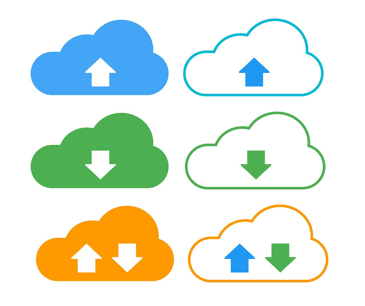 """Neue Filesharing-Suite für Unternehmen bietet E2E-verschlüsselten Dateiaustausch """"Made in Germany"""""""