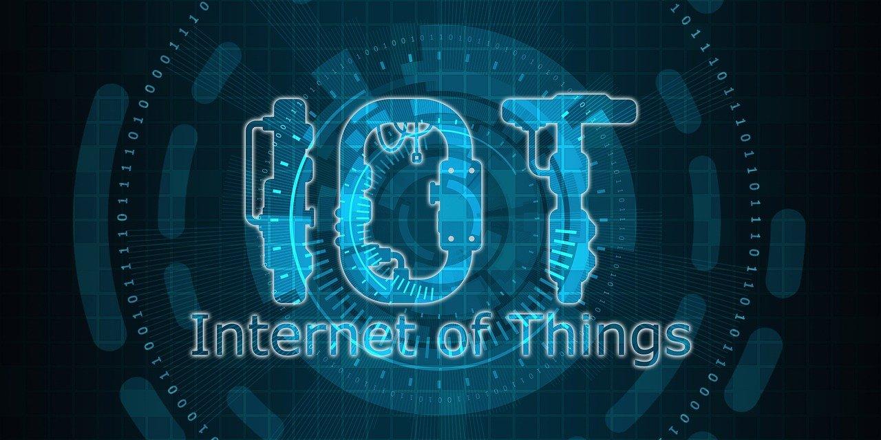 Entscheidende Rolle der eSIM-Technologie für das IoT