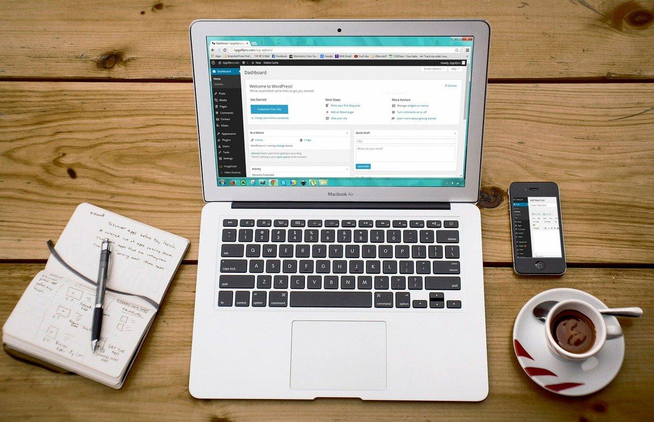 Corona Lockdown: Bundesverband IT-Sicherheit e.V. (TeleTrusT) listet aktuell kostenfreie IT Sicherheitslösungen für sicheres mobiles Arbeiten