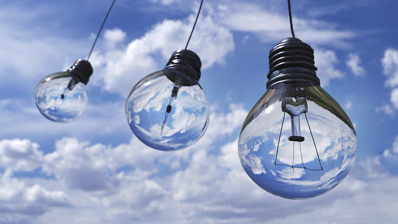 Beitragsbild zu KRITIS-Betreiber brauchen europäische Cloud-Lösungen, die den Sicherheitsstandards genügen