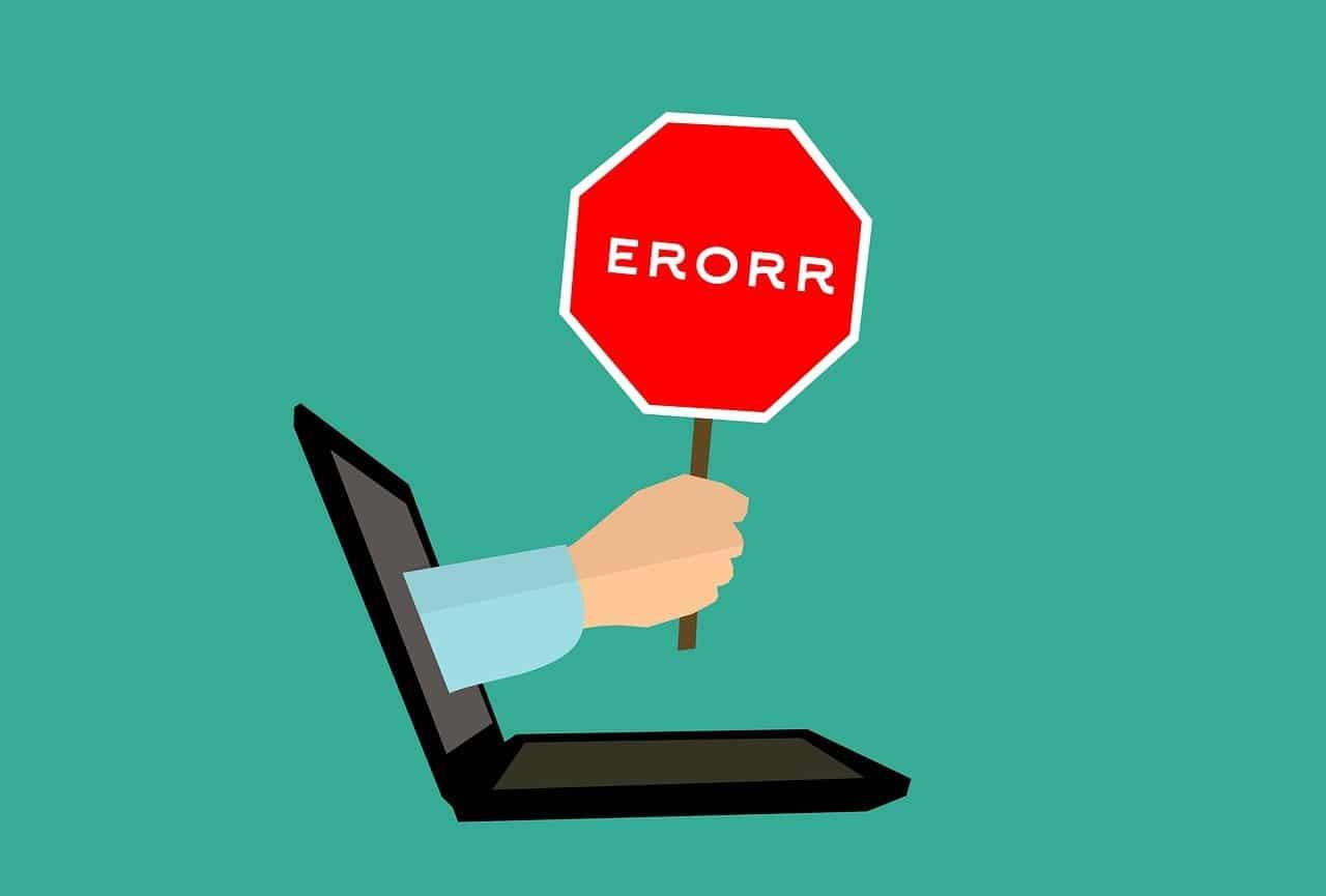 Neue Funktionen zur Warnung vor Datenverlust und Datendiebstahl bei der Kündigung von Mitarbeitern