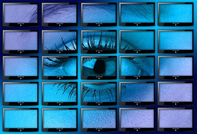 Beitragsbild zu Auf der sicheren Seite: Kluges Monitoring liefert tiefe Einblicke in die Multi-Cloud