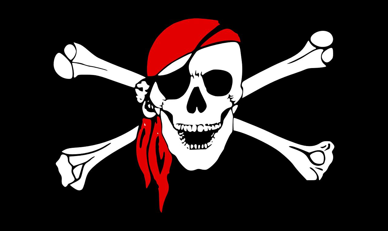 EU-Internetgesetz: MdEP Patrick Breyer (Piratenpartei) legt Plan gegen Überwachungskapitalismus, Internetzensur und Fake News im Netz vor
