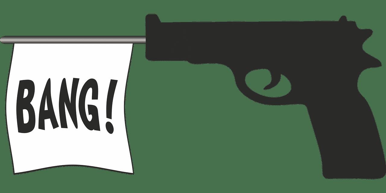 Prävention gegen Betriebsspionage