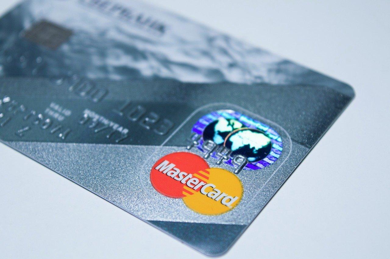 Beitragsbild zu Standards der Payment Card Industry (PCI)