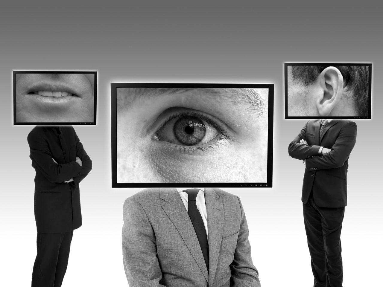 Report zeigt: Die Zukunft ist passwortlos – für 92 Prozent der Unternehmen