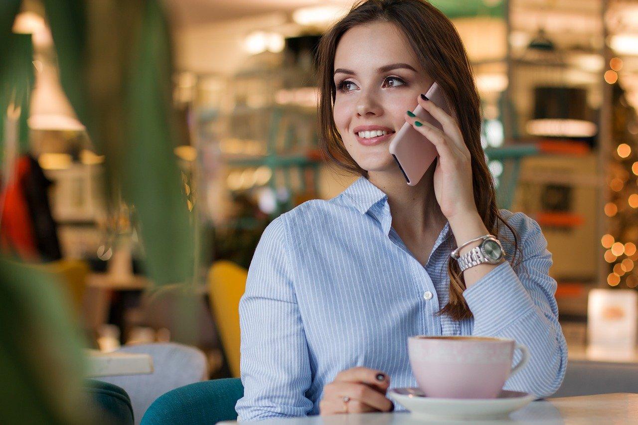 Sensible Informationen via Smartphone: Der richtige Ansatz zum Schutz vor Datendiebstahl