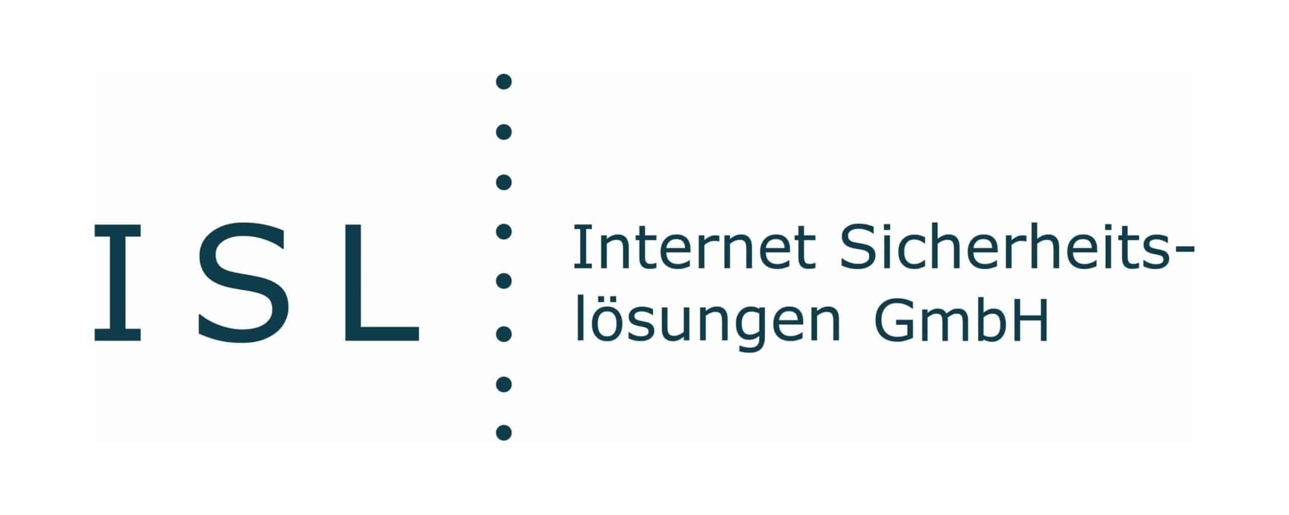 ISL Internet Sicherheitslösungen GmbH