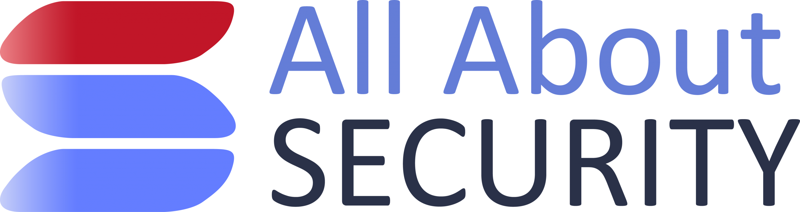 All About Security
