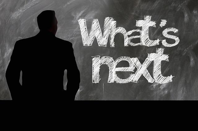 Beitragsbild zu Die Digital Workspace Management Trends 2021
