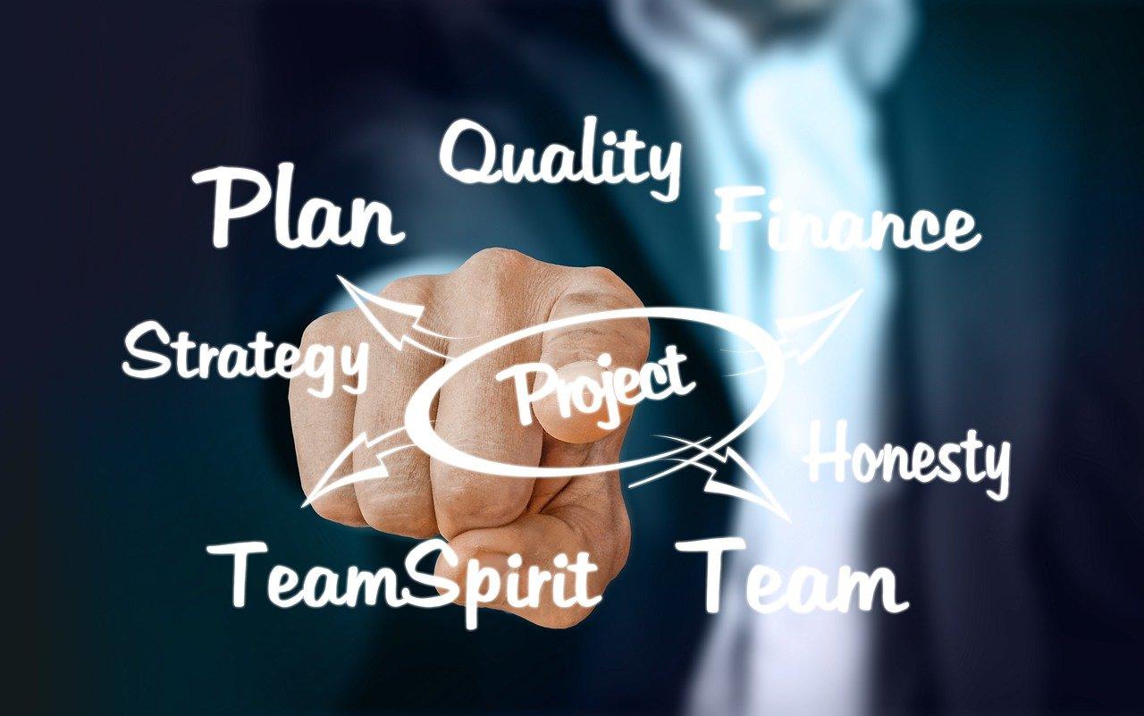 Beitragsbild zu Matrix42 führt Produktportfolio zusammen und steigert mittels einheitlicher Plattform die Agilität von interdisziplinären Teams