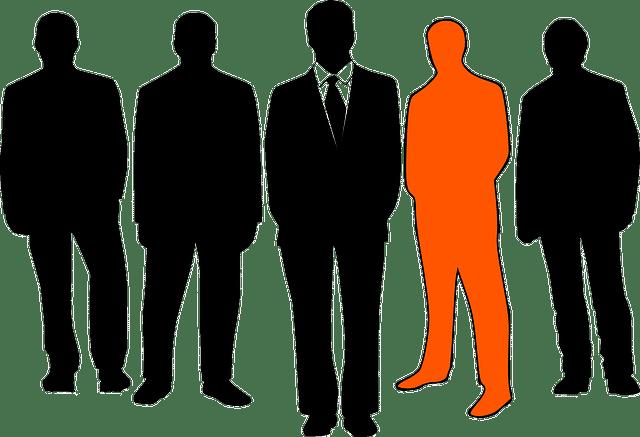 Beitragsbild zu Matrix42 stellt das Leadership Team für weitere Wachstumsphase neu auf