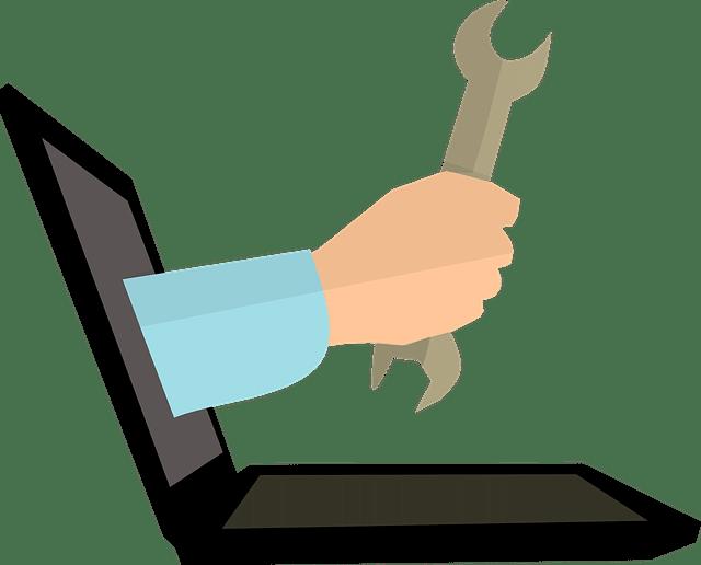 GrammaTech integriert JuliaSoft in CodeSonar