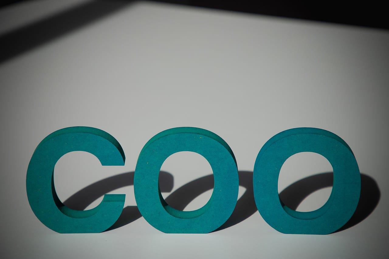 Dinko Eror wird neuer COO im Vorstand der Matrix42 AG