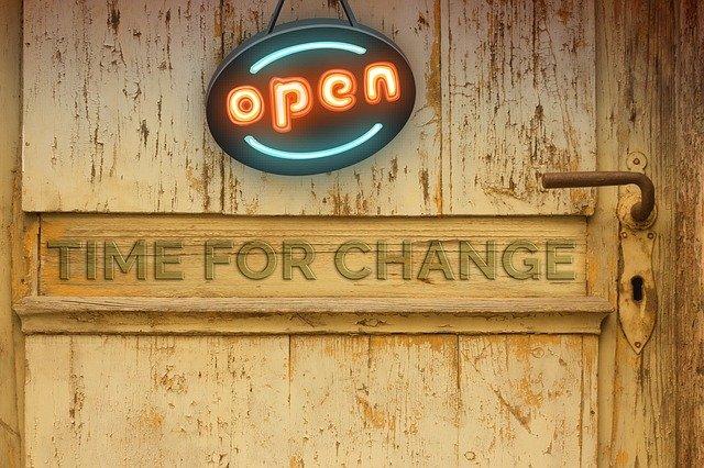 Neuer BSI-Standard 200-4: Aus Notfallmanagement wird Business Continuity Management (BCM)